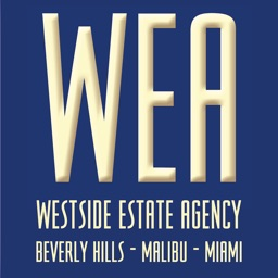 WEA Westside Estate Agency