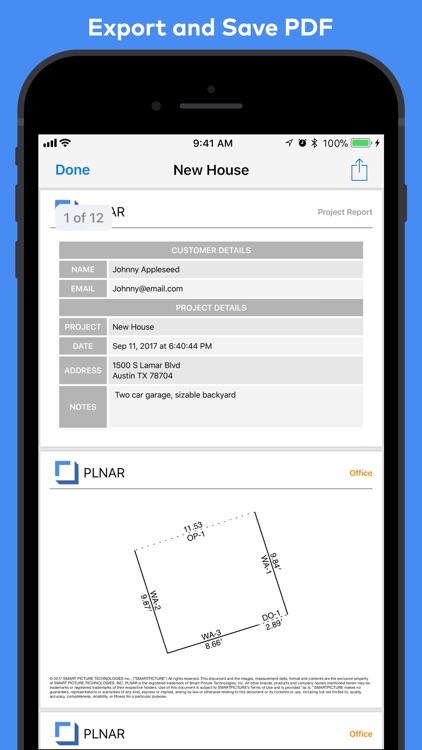 PLNAR screenshot-4