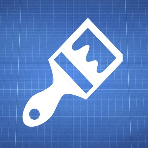 Maker Lock Screen Wallpaper