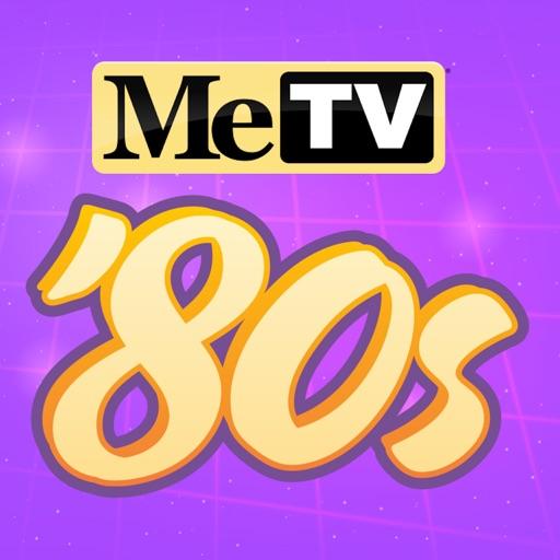 MeTV's '80s Slang
