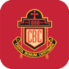 CBC Cork
