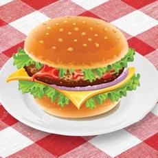 Activities of Burger Here
