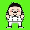SAWAI 公式アプリ