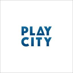 PlayCity: Find Sports Partners