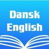 Danish English Dictionary Pro