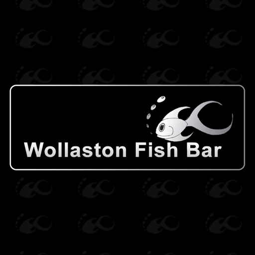 Wollaston Fish Bar