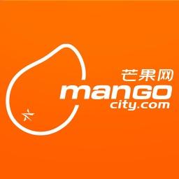 芒果旅游-订机票,酒店,度假首选