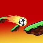 Tierra de Lava Fútbol icon