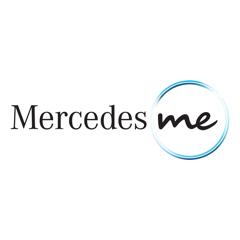 Mercedes Me Mag