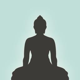 Buddha's Wisdom App