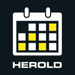 HEROLD Terminverwaltung