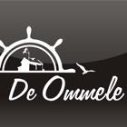 Cafe de Ommele icon