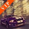 老司机消消乐 - VIP