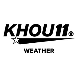 Houston Area Weather from KHOU