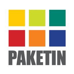 PAKETIN