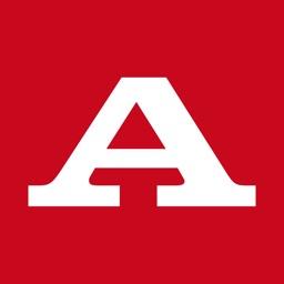 Abitare Digital Edition