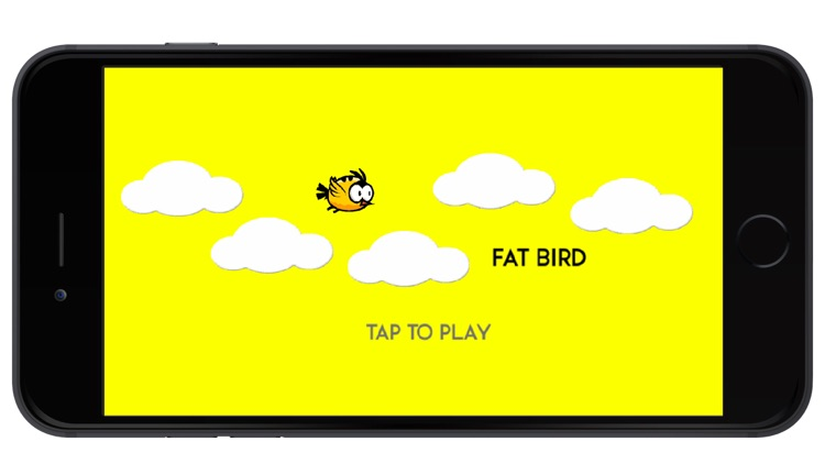 Fatty Fowl