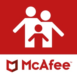Safe Family: Block Kids' Apps