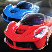 极品赛车游戏-狂野飞车天天大作战