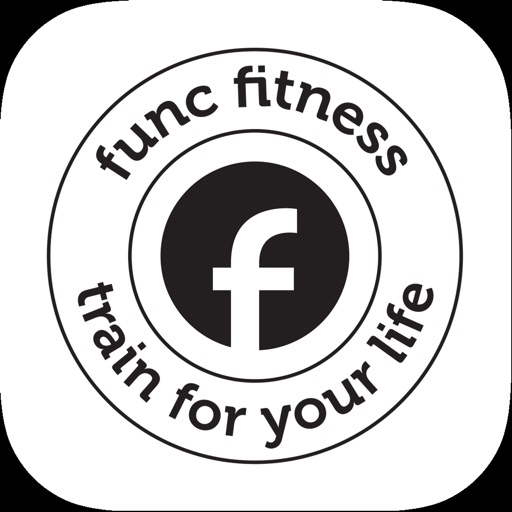 Func Fitness