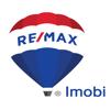 Remax Imobi