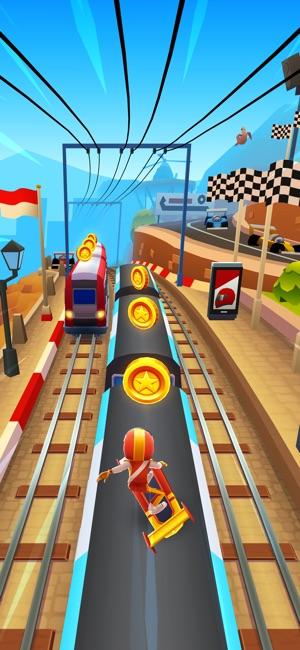 Вулкан играть на телефон Горячий Ключ поставить приложение Приложение казино вулкан Томмо загрузить