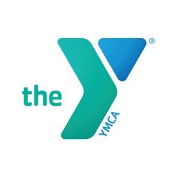Fremont Family YMCA