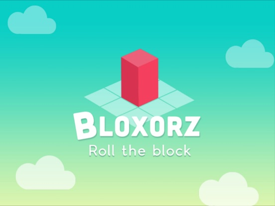 Скачать Bloxorz: Roll the Block