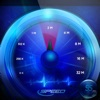 V-SPEED Speed Test iphone and android app