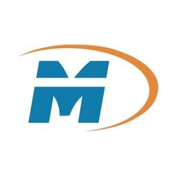 Maruti Transit