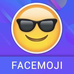 Emoticons Emoji For Messenger