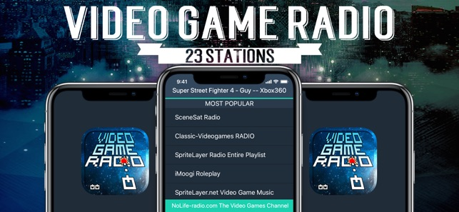 app to keep track of video games