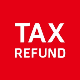 KT Tax Refund