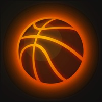 Codes for Dunkz - Basketball game Hack