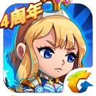 新部落守卫战-天神塔防 icon