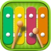 ベビーXylophone – With Kids Songs