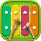 Baby Xylophone With Kids Songs icon