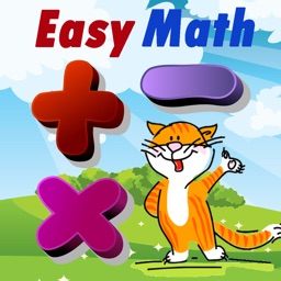 Fun Math Problem Multiplication Games With Answers