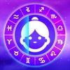 Face Reader - Horoscope Secret