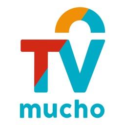 TVMucho - Regarder à l'Étrange