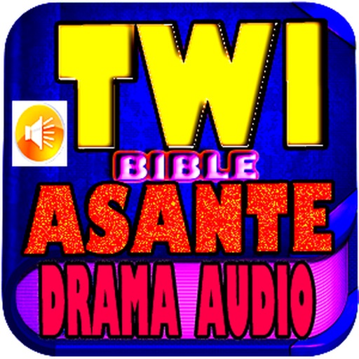 Twi Bible 2012
