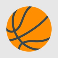 Codes for Basketball Dunk Frenzy Hack