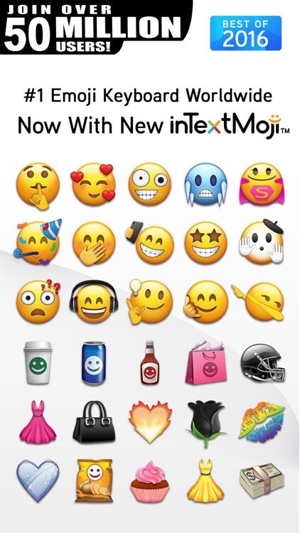 Emoji> screenshot-4