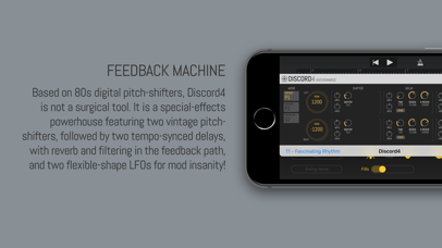 All iOS Pitch Effect Apps (31)