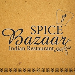 Spice Bazaar Indian Restaurant