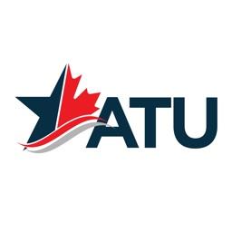 ATU App