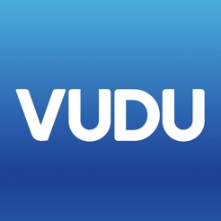 how to get vudu on apple tv