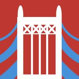Authority NYC