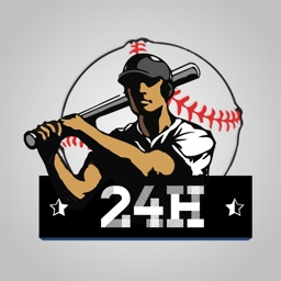 Chicago (CWS) Baseball 24h