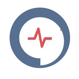 Teleon Health